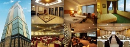 Best Western Plus Hong Kong Hotel