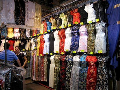 Польская Женская Одежда Оптом В Москве В Районе Мкомсомольская